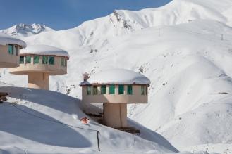 DavidAlzieu-Shemshak-Iran-BaritussioSebastien-9234