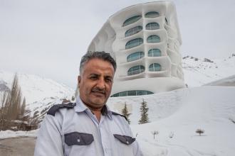 DavidAlzieu-Shemshak-Iran-BaritussioSebastien-9362